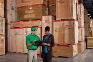 Commercial Relocation Assistance